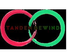 logo-tandem-bewind